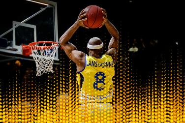basketball bundesliga player
