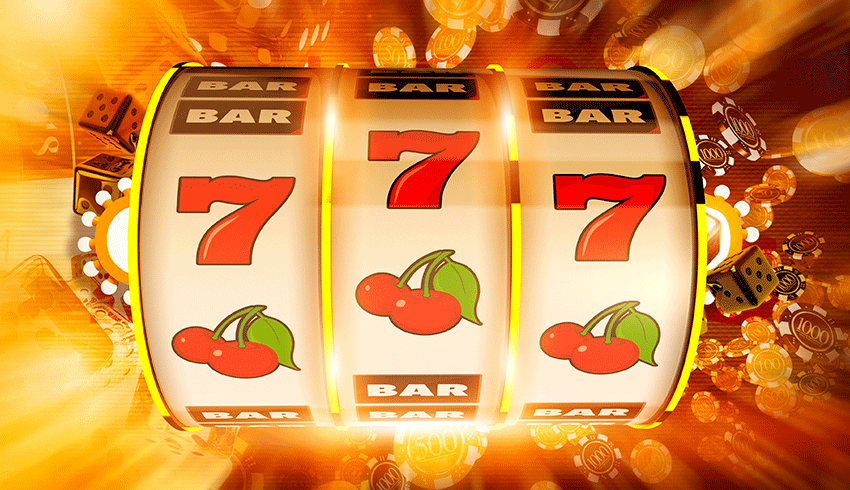 Top 5 High Return To Player Online Casino Games | BetGold