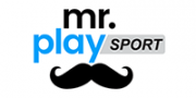 Mr. Play Sportsbook logo