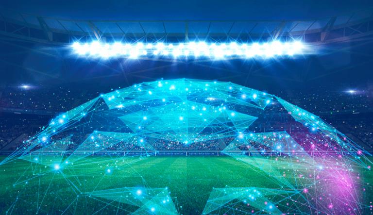 Final da Champions League 2020 | Guia de Apostas | BetGold