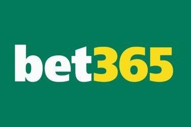 bet 365 apostas esportivas review