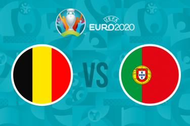 belgium-portugal-euro2020-match
