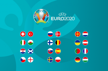 Euro 2020 matchday 3 predictions