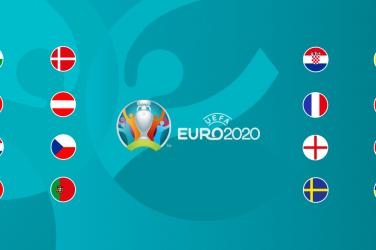euro-2020-16-predictions