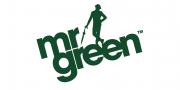 logo-mr-green-sportsbook