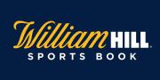 william hill sportsbook thumbnail