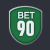 Bet90 online sportsbook