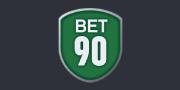 revisão do site de apostas esportivas Bet90