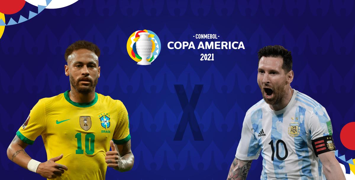 copa america final predictions