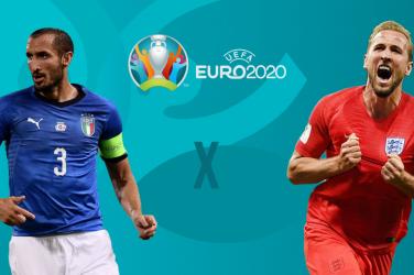 euro 2020 final predictions