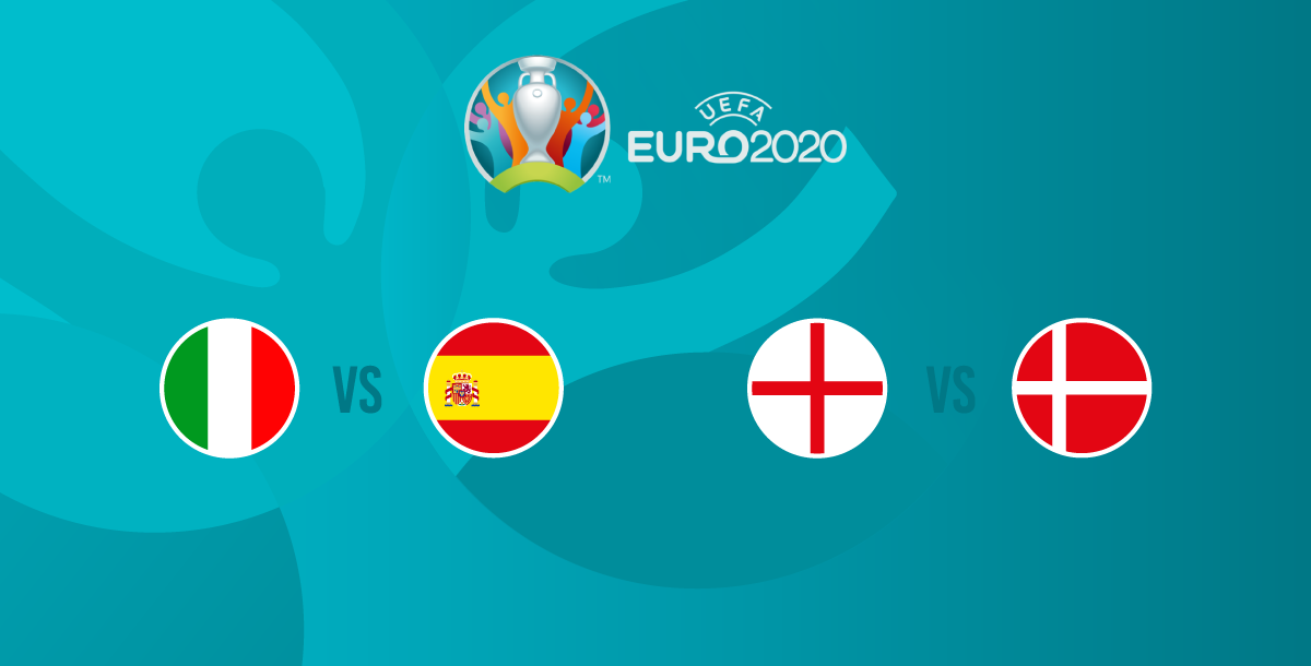 euro 2020 seni finals predictions