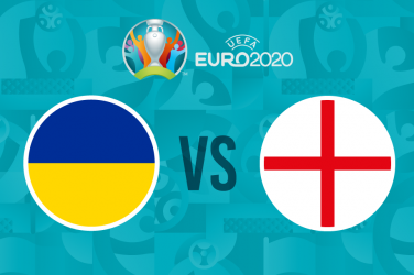 ukraine-england-betting-predictions