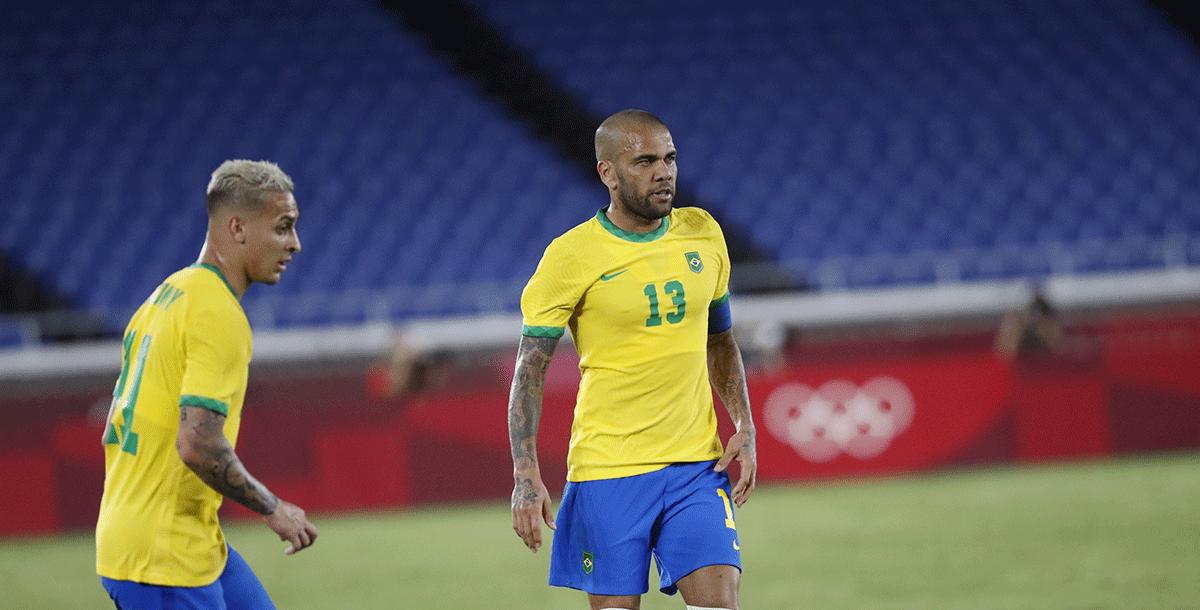 olimpiadas equipa brasileira