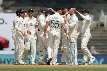 england cricket national team