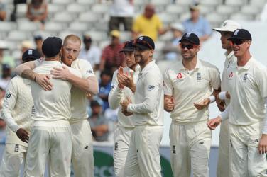 cricket team england