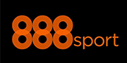 sportsbook review 888