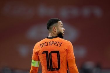 depay world cup qualifiers predictions