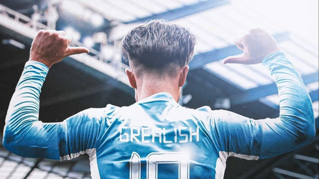 english premier league predictions