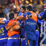 Indian Premier League 2021 Betting Guide