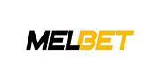 melbet sportsbook logo