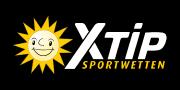 Merkur sportsbook betting bonus