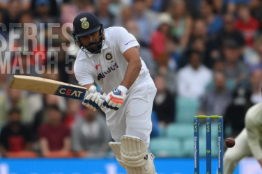 England vs India Test Series 2021 predictions