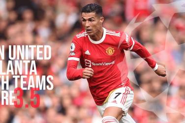 man united champions